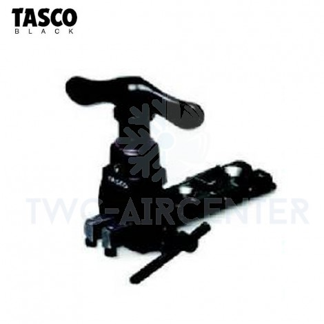 Eccentric Flaring Tools TB550