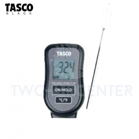FAST TEMP-AIR DIGITAL THERMOMETER TBA50