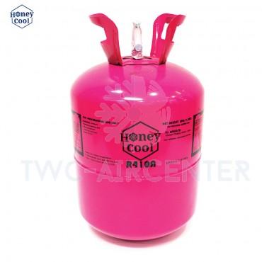 น้ำยาแอร์ HONEYCOOL R410A 11.3kg
