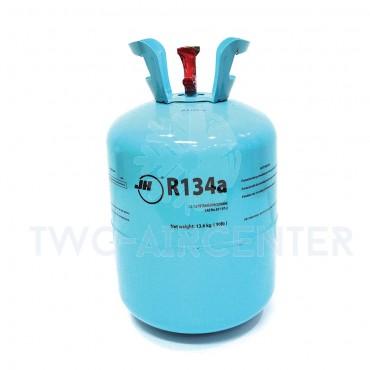 น้ำยาแอร์ JH R134A 13.6kg