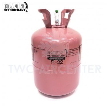 น้ำยาแอร์ ORAFON R32 7kg