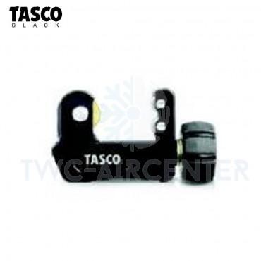 Mini Tube Cutter TB20T