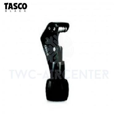 Tube Cutter TB30T