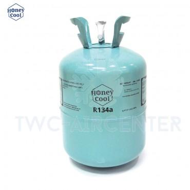 น้ำยาแอร์ HONEYCOOL R134A 13.6kg