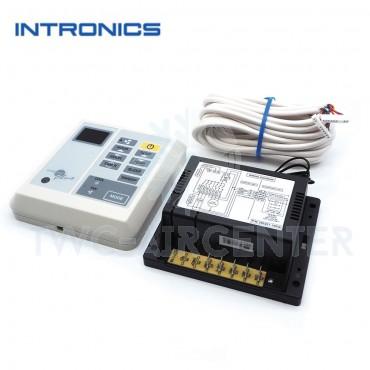 รีโมท INTRONICS DT-04