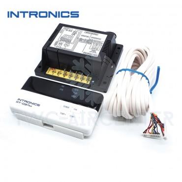 รีโมท INTRONICS DT-03