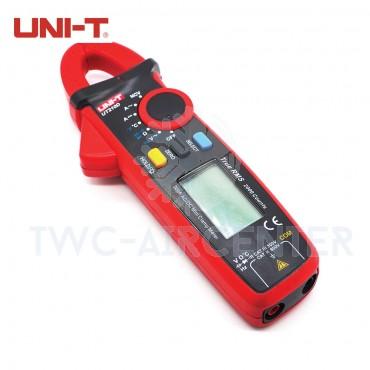 กิ๊ฟแอมป์ UNI-T รุ่น UT210