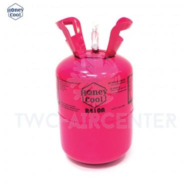 น้ำยาแอร์ HONEYCOOL R410A 3kg