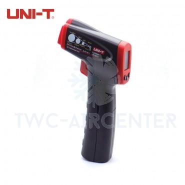 ปืนวัดอุณหภูมิ UNI-T รุ่น UT300