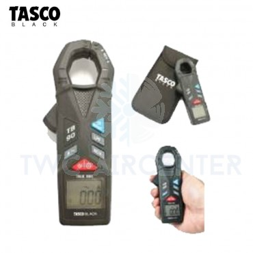 AC TRUE RMS CLAMP METER TB90