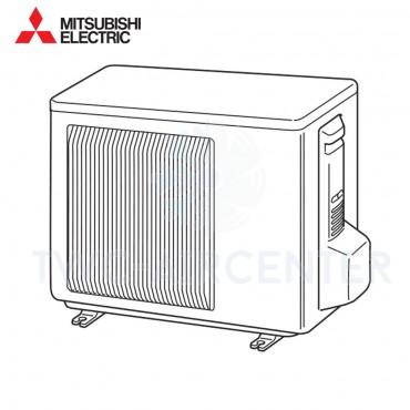 MU-PFC09VC