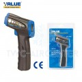INFRARED THERMOMETER VIT-300