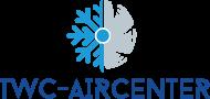 TWC-AIRCENTER
